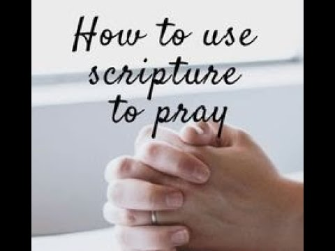 Praying Out Of The Bible / Timothy J Douglass Sr / Super Power Prayer
