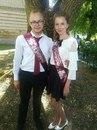 Фотоальбом Антона Манкевича