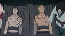Новая сила Наруто и Саске в аниме Боруто и какое будущее видел Момошики?